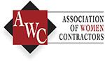 association of women contractors