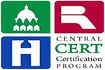 zts trucking central cert accreditation