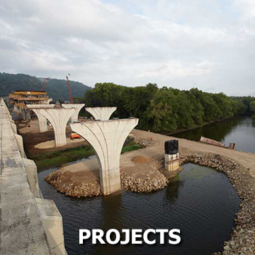 zts projects