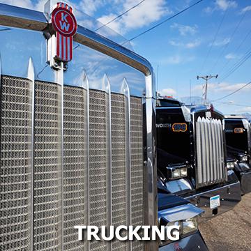 zts trucking